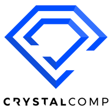 CRYSTALCOMP