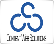 Content Web Solutions